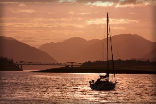 Flickr: allys_scotland